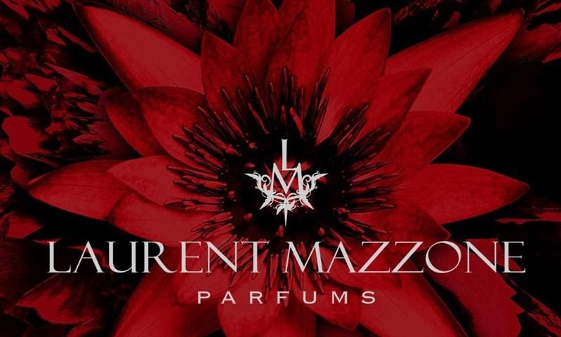 Presentazione Internazionale Radikal di Laurent Mazzone Parfums