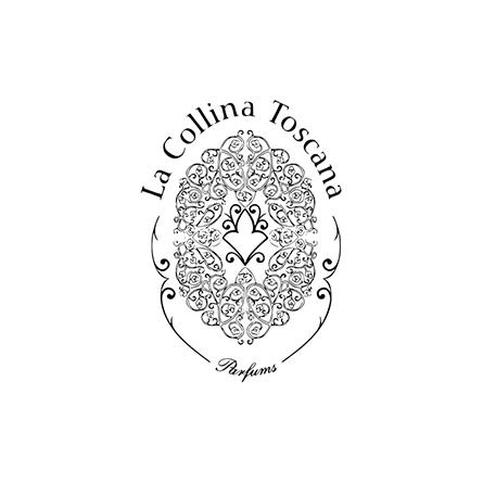 distributore_italia_apotcare_laurent_mazzone_molinard_boclet_rigaud